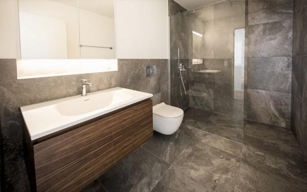 Bau in Neudorf erfolgreich abgeschlossen - CONSUS Immobilien GmbH - Luzern
